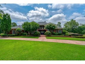 Property for sale at 1401 NORTH SHORE DRIVE, Greensboro,  Georgia 30642