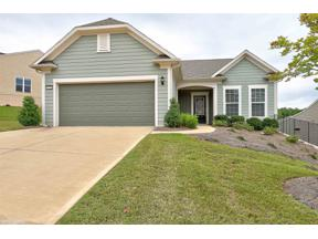 Property for sale at 1111 BRANCH CREEK WAY, Greensboro,  Georgia 30642