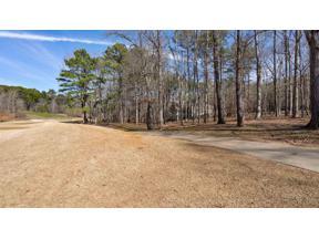 Property for sale at 1811 CLUB DRIVE, Greensboro,  Georgia 30642