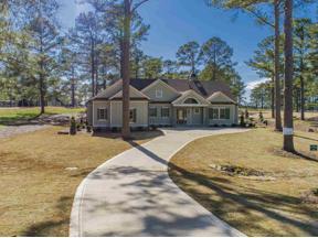 Property for sale at 151 IRON HORSE DRIVE, Eatonton,  GA 31024