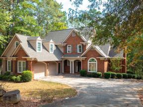 Property for sale at 1080 KIMBROUGH HILL DRIVE, Greensboro,  Georgia 30642