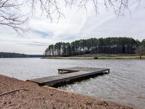 Property for sale at 1321 LAKE CLUB DRIVE, Greensboro,  Georgia 30642
