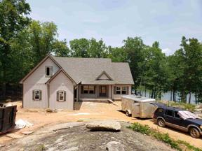 Property for sale at 134 WINDING RIVER ROAD, Eatonton,  GA 31024