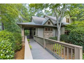 Property for sale at 1101 LOCKETS TRAIL, Greensboro,  Georgia 30642