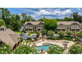 Property for sale at 888 GREENSBORO HIGHWAY, Eatonton,  Georgia 31024