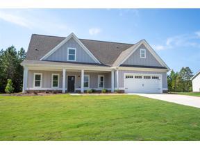 Property for sale at 150 ALEXANDER LAKES DRIVE, Eatonton,  Georgia 31024