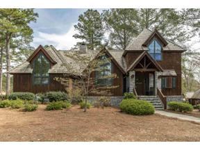 Property for sale at 111 SECOFFEE DRIVE, Eatonton,  GA 31024