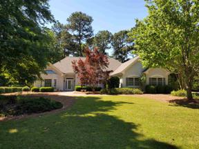 Property for sale at 1861 GARNERS FERRY, Greensboro,  Georgia 30642