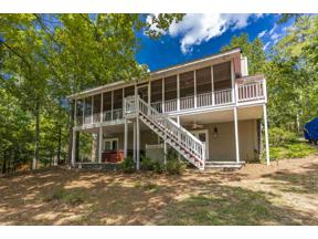 Property for sale at 1360 PARKS MILL DRIVE, Greensboro,  Georgia 30642