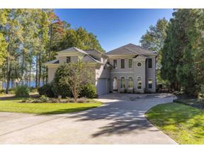 Property for sale at 199 LAKECREST DRIVE, Milledgeville,  Georgia 31061