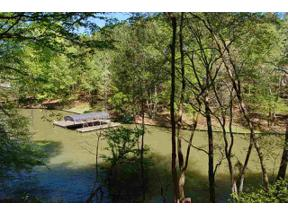 Property for sale at 1211 SUNSET OVERLOOK, Greensboro,  GA 30642