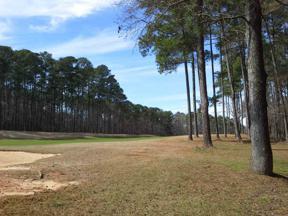 Property for sale at 1831 OSPREY POYNTE, Greensboro,  Georgia 30642