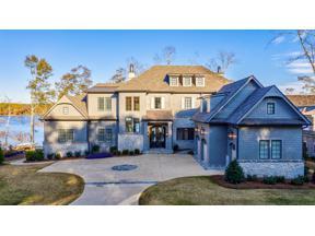 Property for sale at 202 Eagles Way, Eatonton,  Georgia 31024