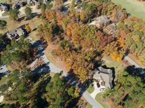Property for sale at 1031 EMERALD VIEW DRIVE, Greensboro,  GA 30642