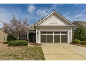 Property for sale at 1120 SPRING STATION ROAD, Greensboro,  Georgia 30642