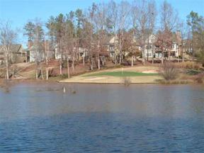 Property for sale at 1080 TURNBERRY CIRCLE, Greensboro,  GA 30642