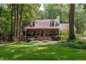 Property for sale at 129 LAKEMORE DRIVE, Eatonton,  GA 31024