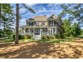 Property for sale at 137 WILDWOOD DRIVE, Eatonton,  Georgia 31024