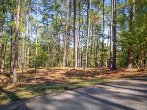 Property for sale at 1051 TROUBLESOME CREEK LANE, Greensboro,  GA 30642