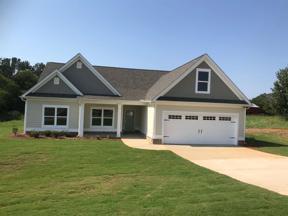 Property for sale at 100 ALEXANDER LAKES DRIVE, Eatonton,  Georgia 31024