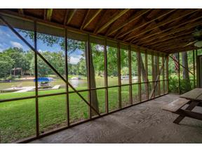 Property for sale at 1040 APALACHEE WAY, Buckhead,  Georgia 30625
