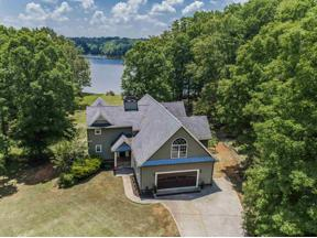 Property for sale at 1931 WITHROW ROAD, Greensboro,  GA 30642