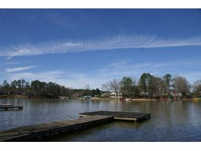 Property for sale at Lot 8 LAKEVIEW DRIVE, Eatonton,  GA 31024
