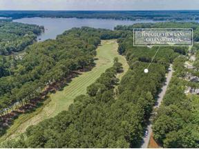 Property for sale at 1070 GOLF VIEW LANE, Greensboro,  Georgia 30642