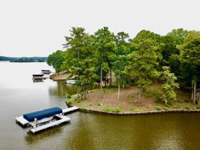 Property for sale at 1191 PULLMAN CIRCLE, Greensboro,  Georgia 30642