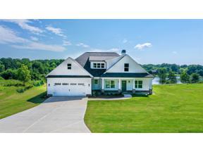 Property for sale at 190 ALEXANDER LAKES DRIVE, Eatonton,  Georgia 31024
