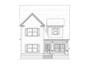 Property for sale at 1550 CARRIAGE RIDGE, Greensboro,  Georgia 30642