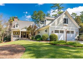 Property for sale at 1010 CAROLYNS PLACE, Greensboro,  GA 30642