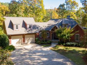 Property for sale at 1000 LONG BOW BAY, Greensboro,  Georgia 30642