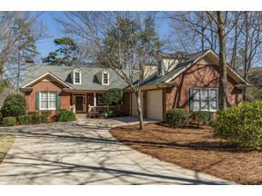 Property for sale at 117 SOUTH LOOK LANE, Eatonton,  GA 31024