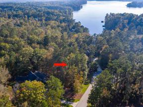 Property for sale at 1080 JONES BLUFF COURT, Greensboro,  Georgia 30642