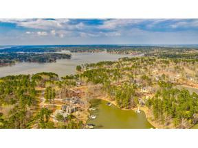 Property for sale at 2780 LINGER LONGER DRIVE, Greensboro,  GA 30642