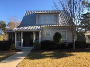 Property for sale at 1080 LANDING DRIVE, Greensboro,  GA 30642