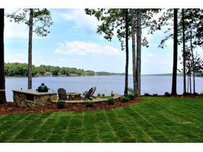 Property for sale at 220 Eagles Way, Eatonton,  Georgia 31024