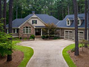 Property for sale at 2080 FLEMINGS KNOLL, Greensboro,  Georgia 30642