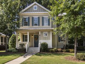 Property for sale at 1001 PORTSIDE COURT, Greensboro,  GA 30642