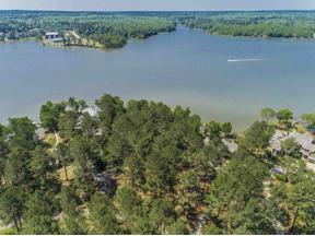 Property for sale at 148 WILDWOOD DRIVE, Eatonton,  Georgia 31024