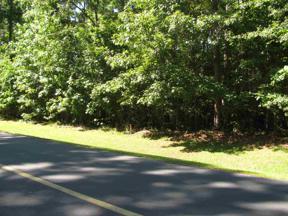 Property for sale at 1941 GARNERS FERRY, Greensboro,  Georgia 30642