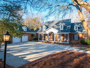 Property for sale at 1031 TROUBLESOME CREEK LANE, Greensboro,  Georgia 30642
