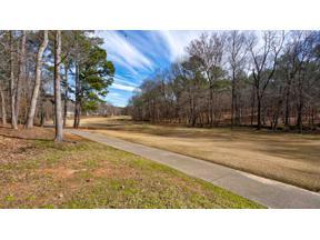 Property for sale at 1051 OAK VALLEY ROAD, Greensboro,  Georgia 30642