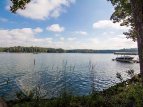 Property for sale at 1300 LAKE CLUB DRIVE, Greensboro,  Georgia 30642
