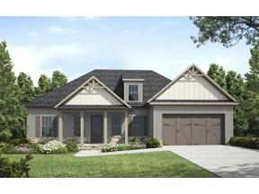 Property for sale at 1210 HIDDEN HILLS CIRCLE, Greensboro,  Georgia 30642