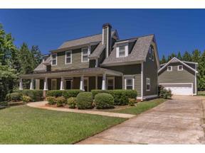 Property for sale at 174 PARKSIDE LANE, Eatonton,  GA 31024