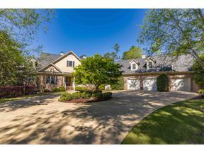 Property for sale at 1951 LINGER LONGER DRIVE, Greensboro,  GA 30642
