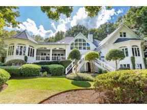 Property for sale at 101 BULLOCH HALL LANE, Eatonton,  GA 31024