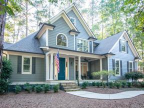 Property for sale at 1131 ANCHOR BAY CIRCLE, Greensboro,  GA 30642